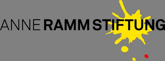 Anne Ramm Stiftung